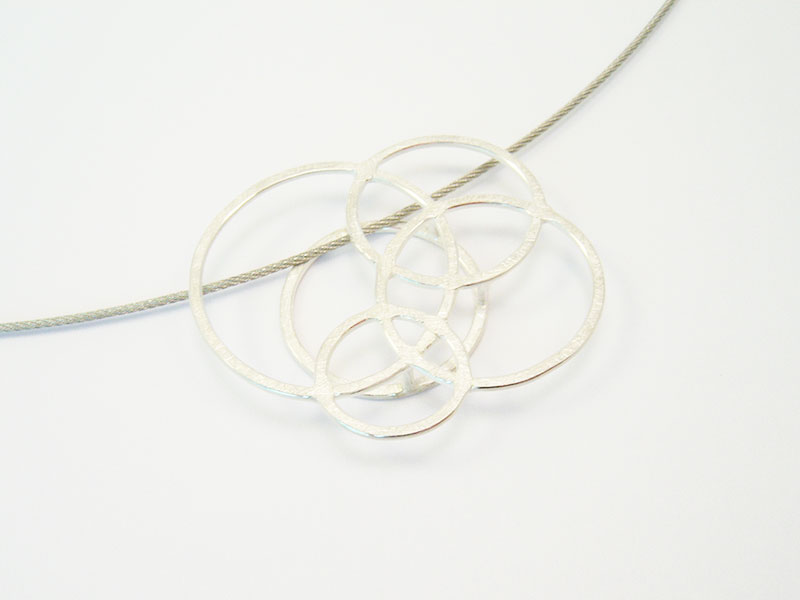 Circlesvoorfb4-(2).jpg
