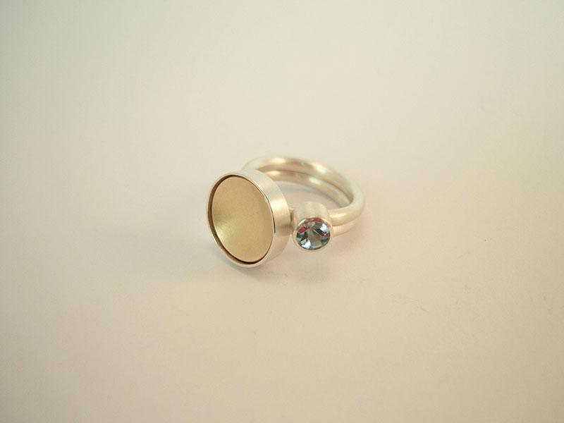 ring-Klasina-2-(4).jpg