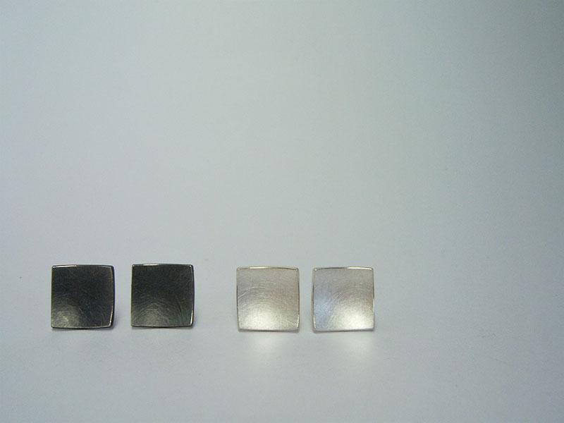 9x9-zilver-(2).jpg